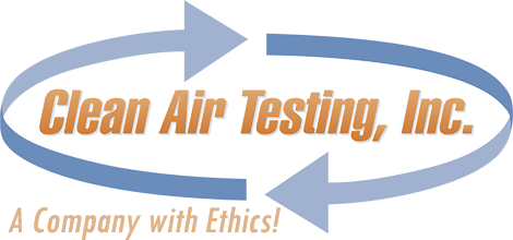 Clean Air Testing, Inc.
